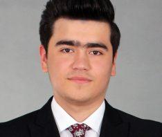 Рахмонбек Рахимов - Яли-яли