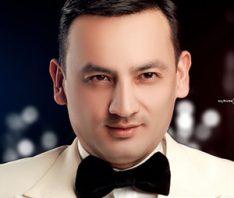 Said Mahmud - Gulyor