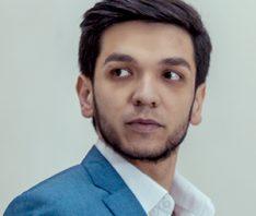 Saidazam Karimov - Oqibatdan qochgan jigarlar (2021)
