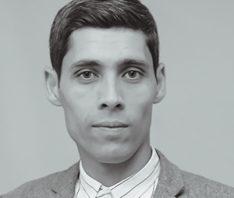 Санжар Саидмухаммад - Дилбарим