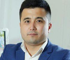 Sardor Zokirov - Ikkinchi muhabbat