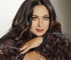 Shahnoza Otaboyeva - Unutganim yo'q