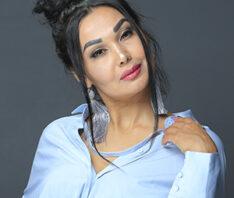 Shahruza - Hayot (2021)
