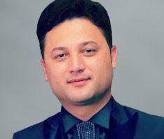 Sharof Muqimov - Zim-zim