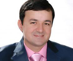 Sharofiddin Murodov - Do'stlaring (2021)