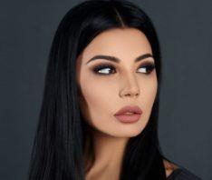 Шахзода, Faydee - Хабиби Алби