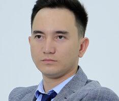 Shohruhxon Urunbayev - Bolalar uyi (2021)