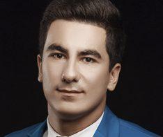 Шохрух Атаев - Севма мани