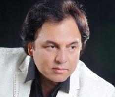 Shuhrat Vohidov - Qaytar dunyo