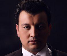 Sirojiddin Hojiyev - Seni deya (with Ruxshona)