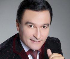 Собиржон Муминов - Битта кулинг