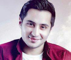 Suhrob Rahimov - Mozoli