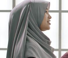 Sumayya - Muhammad (S.A.V) (2021)
