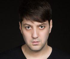 Timur Rahmonov - Mushki anbarim (2021)