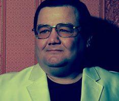 Tohir Mahkamov - Otamni ko'rgan chollar (2020)