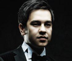 Tohir Usmonov - Guldaxan