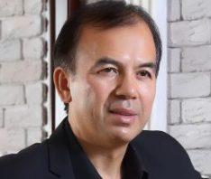 Umar Mahkamboyev - Ko'p ekan