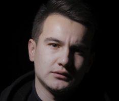 YaYo, Шохрух Нодиров - Куча