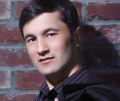 Zokir Omonov - Yoroney (2021)