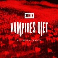 3OH!3 feat. The Used & Bert McCracken - VAMPIRE'S DIET