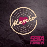 5sta Family - Метко