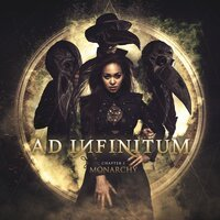 Ad Infinitum - See You In Hell