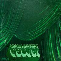 Adam Lambert - Closer To You