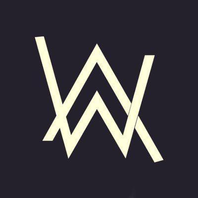 Alan Walker - Good Bye