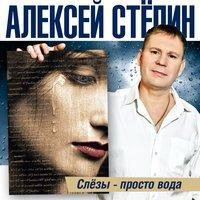 Алексей Степин - За дружбу крепкую