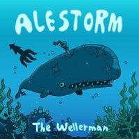 Alestorm - The Wellerman