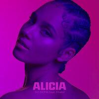 Alicia Keys feat. Khalid - So Done