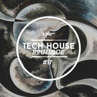 Andrey Exx & Terri B! & No Hopes feat. Misha Klein - Weak (Radio Edit)