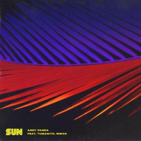 Andy Panda feat. TumaniYO, Niman - Sun