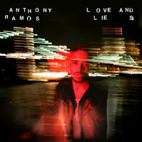 Anthony Ramos - Right Now