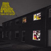 Arctic Monkeys - Old Yellow Bricks
