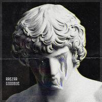AREZRA - Goodbye