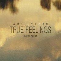 Aris Lytras - Endless Passion