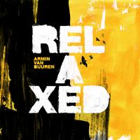 Armin van Buuren feat. Trevor Guthrie - This Is What It Feels Like (Koelle Remix)