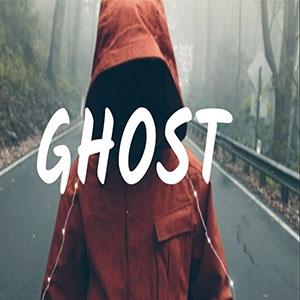 AuRa feat. Alan Walker - Ghost