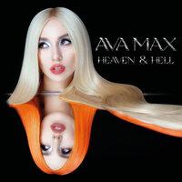 Ava Max - Born to the Night
