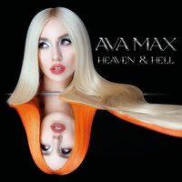 Ava Max - Take You To Hell