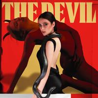 Banks - The Devil