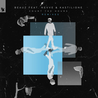 BEAUZ feat. Nevve & Kastilione - Count The Hours