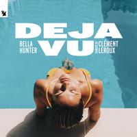 Bella Hunter - Deja Vu