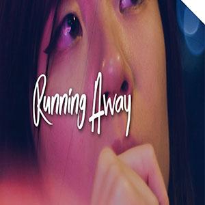 Bentley Grey & LaKayte - Running Away
