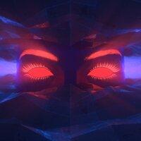 Besomorph feat. Anthony Keyrouz feat. Lunis - Virus