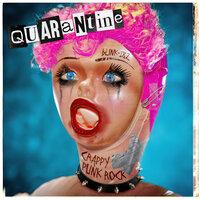 Blink-182 - Quarantine