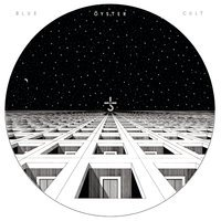 Blue Öyster Cult - Then Came the Last Days of May