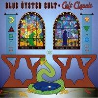 Blue Öyster Cult - Godzilla (Remastered)
