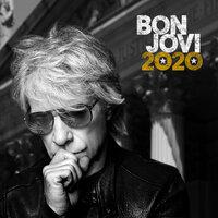 Bon Jovi - Beautiful Drug
